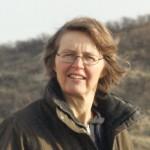 Marieke Kuipers, beleidsmedewerker Natuur en Recreatie, ecoloog. Sinds 1997 werkzaam bij PWN.