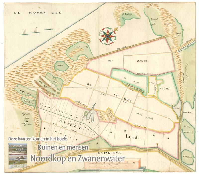 3061-Kaart-van-Het-Oogh-Dirck-van-Abbestee-1641-Inv.nr.-ZM-3061--0E