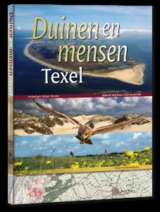 omslag-Duinen-en-mensen-Texel