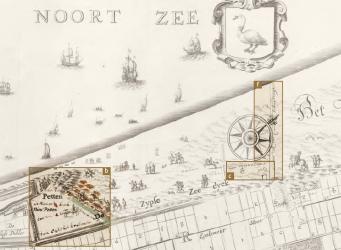 Duinmeiers versus boeren, Heren versus Regenten, 1680-1722