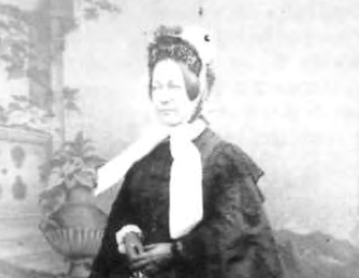 Margaretha Johanna Deutz van Assendelft