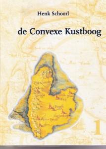 Convexe kustboog, Henk Schoorl