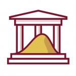 duinacademie logo