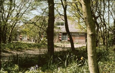 Castricum-boerderij-Brabantse-landbouw ca 2000