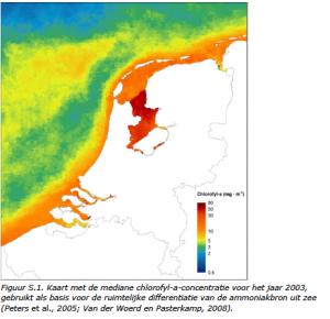 Bron: Rijksinstituut voor Volksgezondheid en Milieu (RIVM), 2014