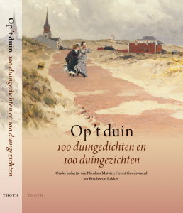 cover op t duin