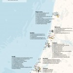 Atlantikwall-elementen-Holland-Duinen-en-mensen-basiskaart_inventarisatie_bron_Strootman-Landschapsarchitecten