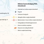 Atlanticwall-elementen-Wadden-Oost-Duinen-en-mensen-basiskaart_inventarisatie_bron_Strootman-Landschapsarchitecten