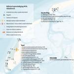 Atlanticwall-elementen-Wadden-West-Duinen-en-mensen-basiskaart_inventarisatie_bron_Strootman-Landschapsarchitecten