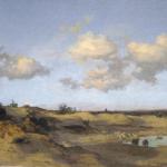 Willem Tholen Oranjezon