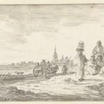 Van Goyen.Scheveningen.RP-T-1898-A-3759