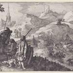 Visscher.Konijnenjacht.1610.RM