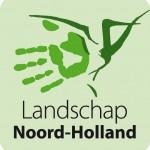 Logo LNH 2011 CMYK