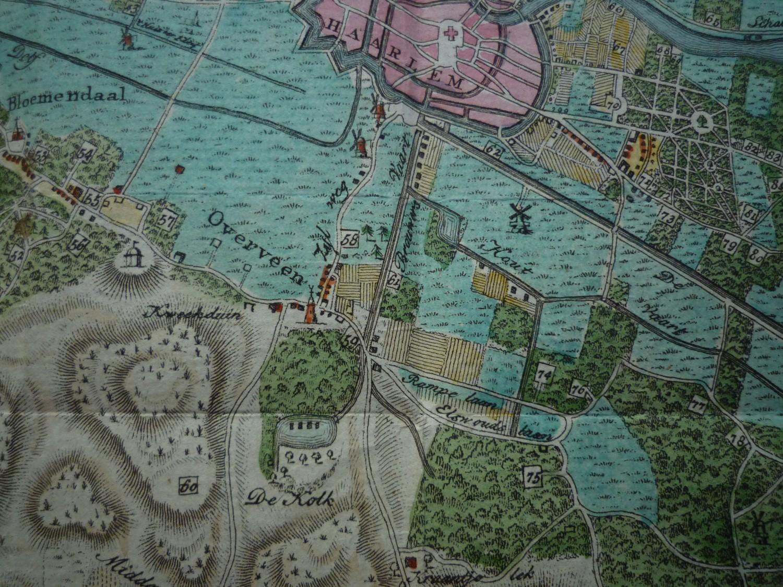 Kaart Brouwerskolk.vdPaauw.1804.UBA.detail groot