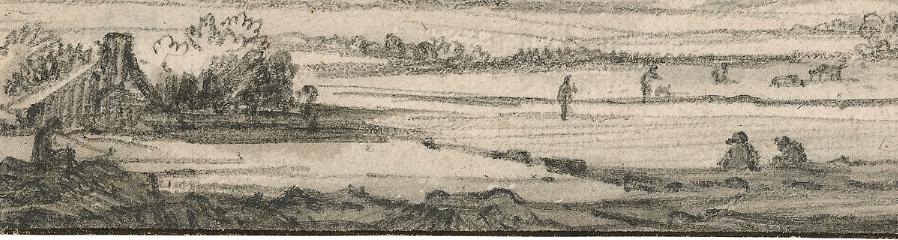 Bol.Saxenburg.ca1651.Custodia.detail links.