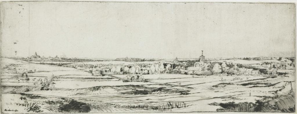 Rembrandt.Saxenburg.RM.RP-P-1962-91 low res