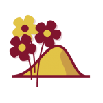 Duinen-en-mensen-icon-bloeiende-duinen