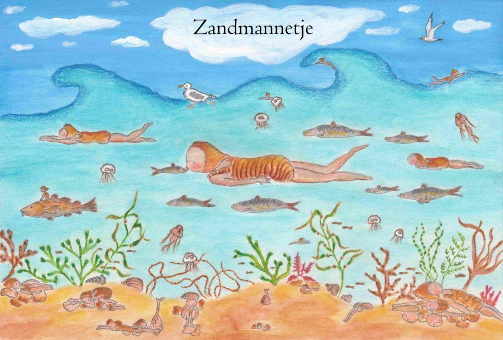 Zandmannetje-1